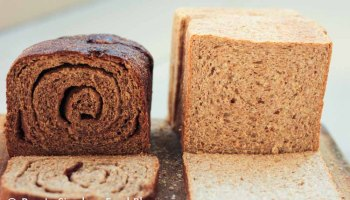 Revealing the Ultimate Secret to Softer, Fluffier Bread that
